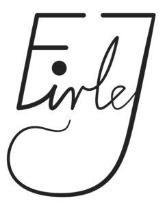 logo Firlej
